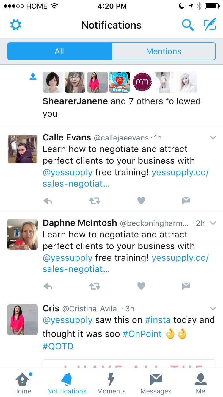 16 Insanely Actionable Referral Program Ideas You Can Steal