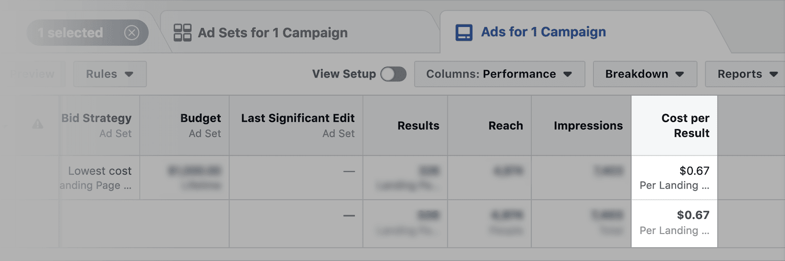 facebook-post-cost