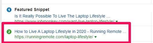 laptop lifestyle rank