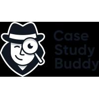 case study buddy