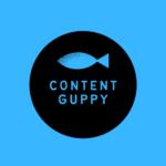 content guppy
