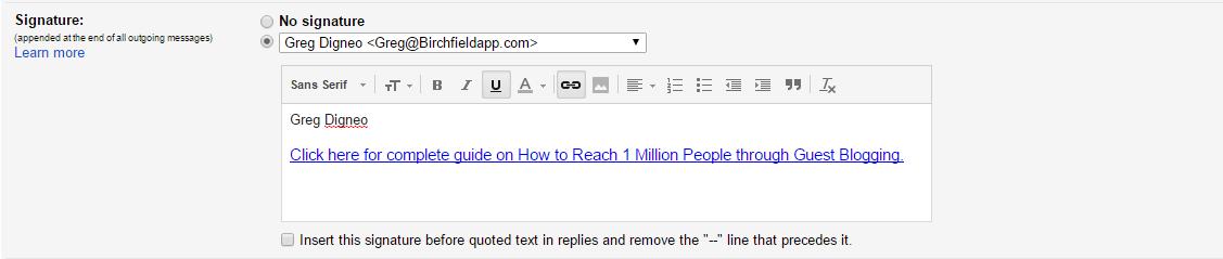email-signature-cta-link