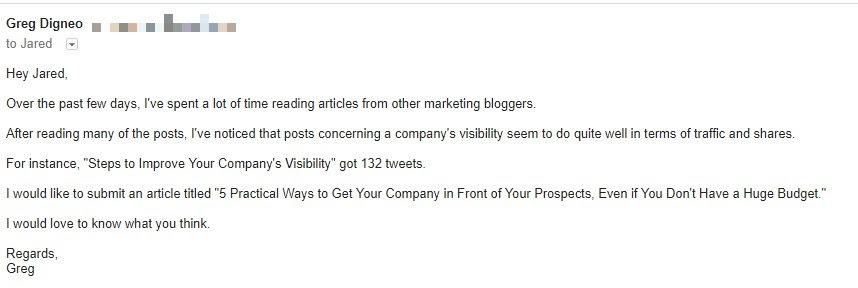 guest-blogging-pitch