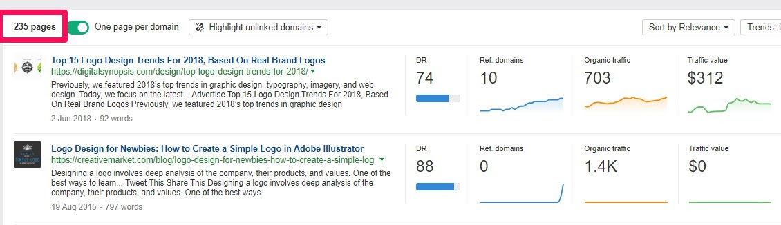 logo-content-explorer-pages