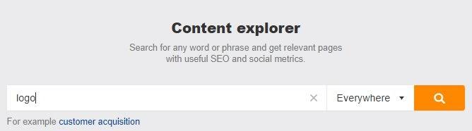 logo-content-explorer